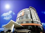 Golden Tulip Lefkosa Hotel