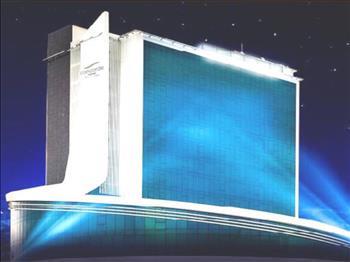 Concorde Tower & Casino & Convention & Spa