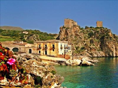 Sicilya Turu Türk Hava Yolları Tarifeli Seferi ile (Katanya Gidiş-Katanya Dönüş) 2019 Sonbahar Dönemi