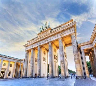 Almanya Polonya Turu Bahar/Yaz Dönemi Pegasus Havayolları İle