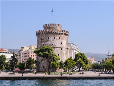 Yılbaşı Otobüslü Selanik – Kavala Turu 30 Aralık 2020