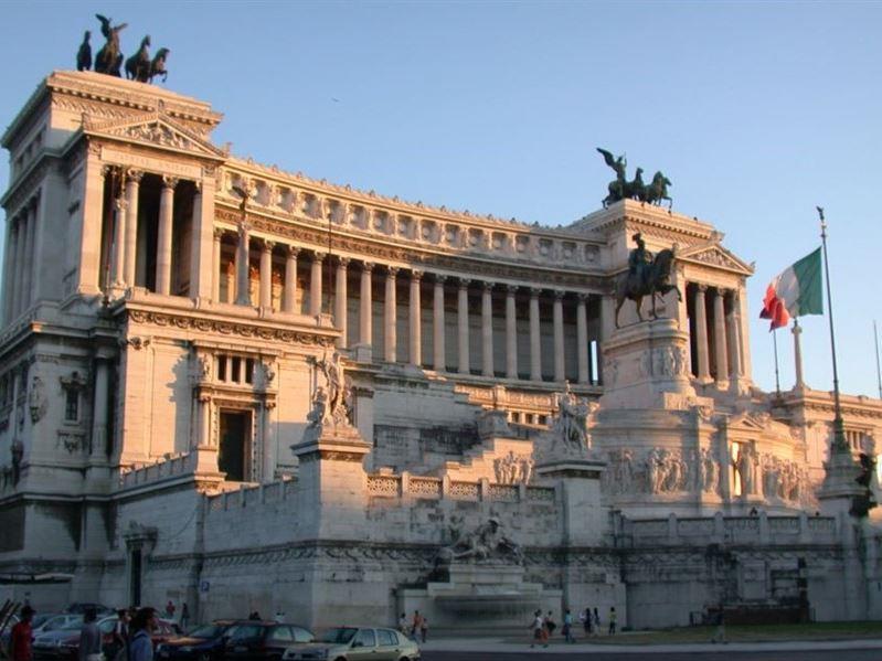 Güney İtalya Ve Roma Turu Pegasus Havayolları İle 2 Ağustos 2019 Hareket!