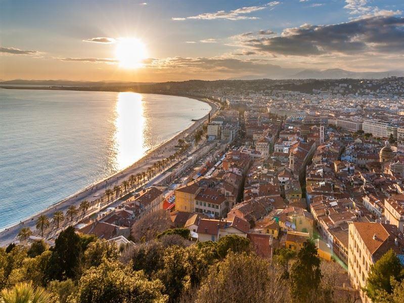 İtalya Ve Fransa İkonları Pegasus Hava Yolları İle (Roma Gidiş-Paris Dönüş) 2019 Yaz-Sonbahar Dönemi