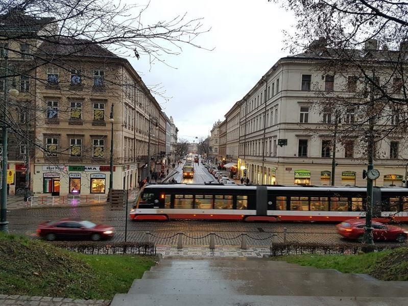 Prag Turu Pegasus İle Nisan-Aralık 2020 Arası