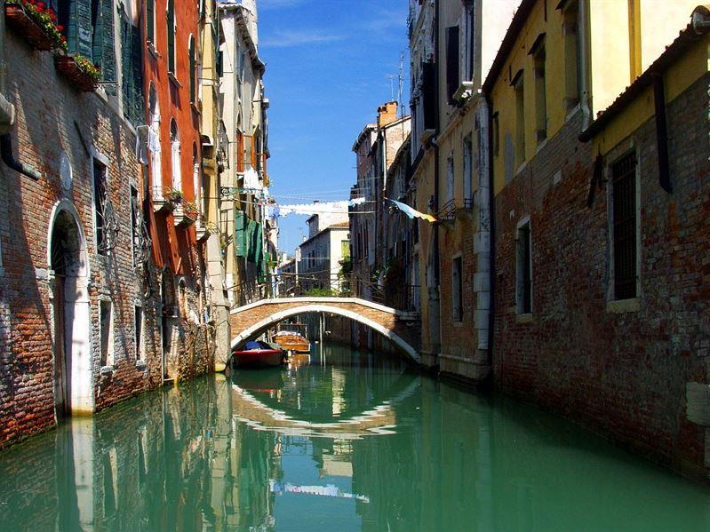 Büyük İtalya Turu Thy ile 30 Ekim, 13 Kasım, 27 Kasım, 11 Aralık 2020