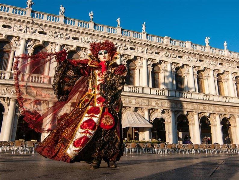 Neo Klasik İtalya Turu Türk Hava Yolları ile (Milli Maç Tarihinde) 09 Haziran 2020 Hareket