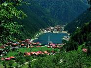 Rüya Gibi Doğu Karadeniz Batum Turu