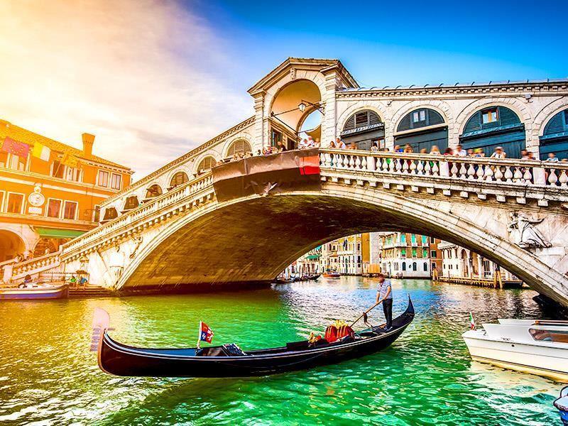 Maxi İtalya Turu Pegasus İle 7 Aralık 2019 Hareket (Milano Gidiş / Milano Dönüş )