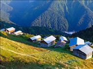 Dolu Dolu Doğu Karadeniz Batum Turu (6 Gece Otel Konaklamalı)