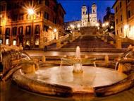 ROMA & FLORANSA TURU PEGASUS HAVA YOLLARI İLE OCAK - NİSAN 2021