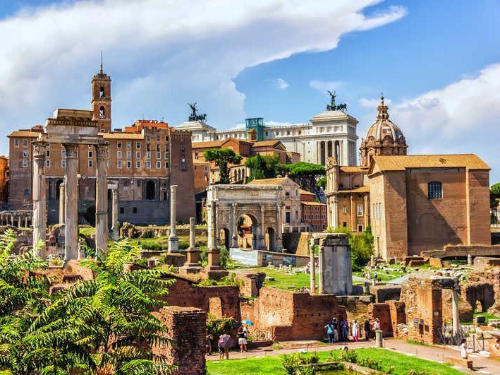 Büyük İtalya 10 Nisan & 8,22 Mayıs & 5,19 Haziran & 3,17 Temmuz 2020