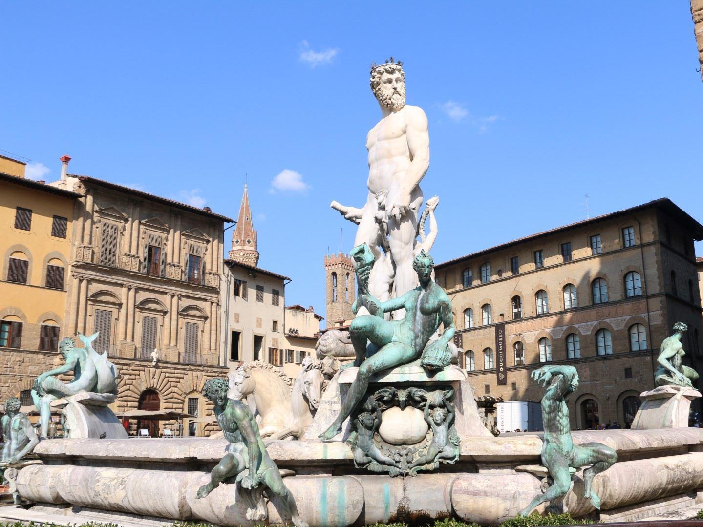 Ara Tatil Espresso İtalya Turu Pegasus İle 2020 Nisan (Venedik gidiş, Roma dönüş)