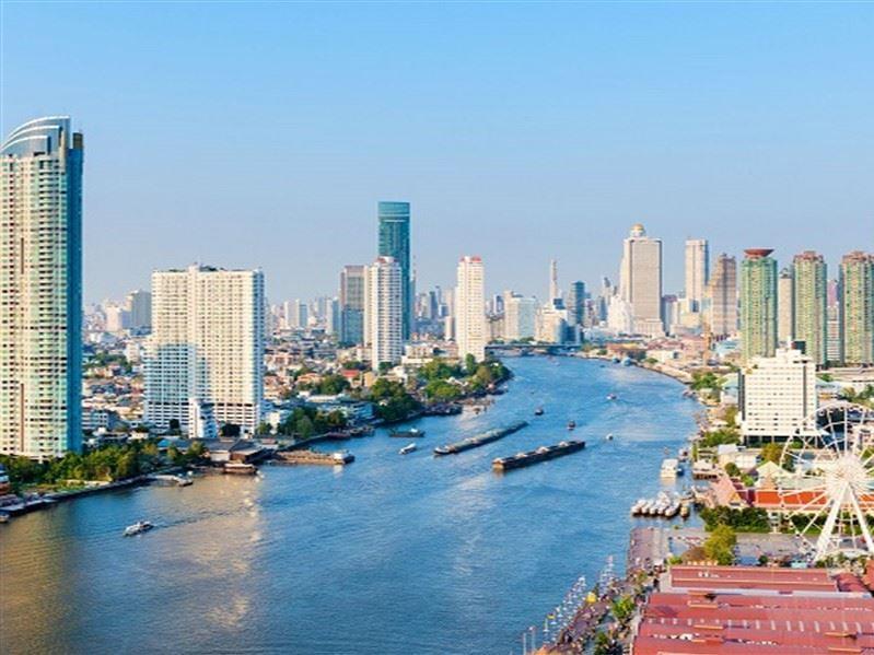 PHUKET– PATTAYA– BANGKOK TURU 10 Nisan 2020 Hareket