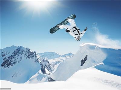 Bansko Kayak Turu 1 & 8 Şubat 4 Gece 6 Gün