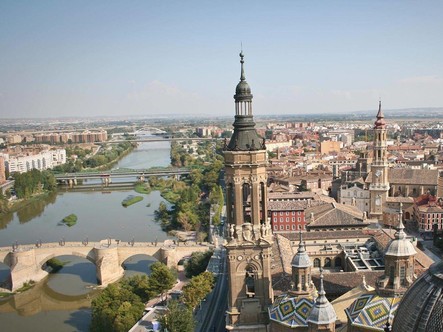 İspanya Krallığı Turu Pegasus İle 2020 Yaz Dönemi (Madrid gidiş – Barcelona dönüş)