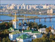 BEYAZ RUSYA & UKRAYNA & MOLDOVA TURU THY İLE MART - EKİM 2021