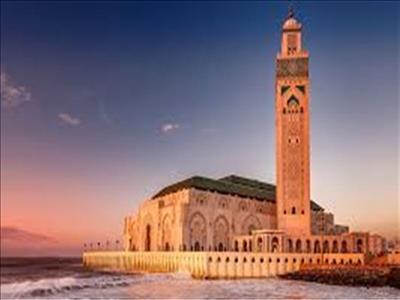 KIŞ DÖNEMİ FAS TURU Pegasus Hava Yolları ile (Casablanca gidiş / Casablanca dönüş)