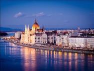 Otobüslü Büyük Orta Avrupa Turu NİSAN - KASIM 2021