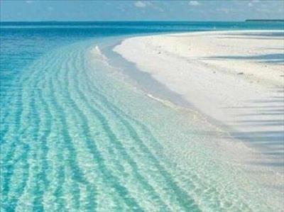 Salda Gölü Pamukkale Çeşme Alaçatı Turu