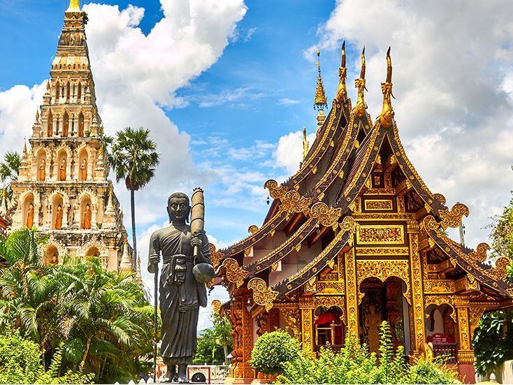 Yılbaşı Dönemi Vietnam Kamboçya Turu 29 Aralık 2019 Hareket