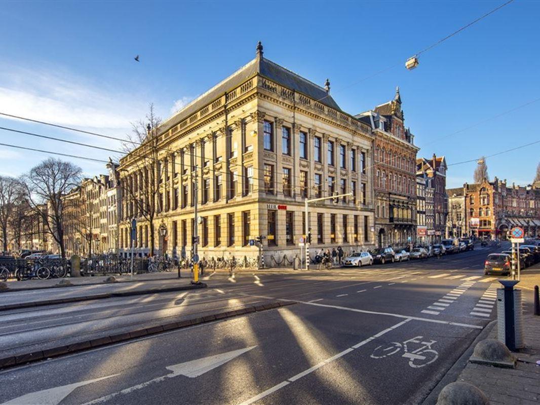 Benelüx Paris Turu Pegasus Hava Yolları İle (Brüksel Gidiş-Amsterdam Dönüş) 2019 Dönemi