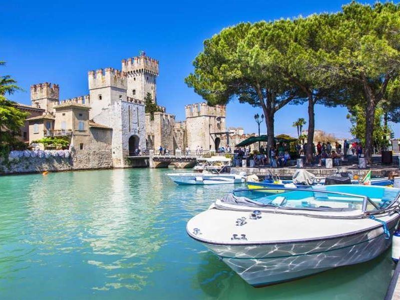 Motto İtalya Turu 22 Şubat&7 Mart