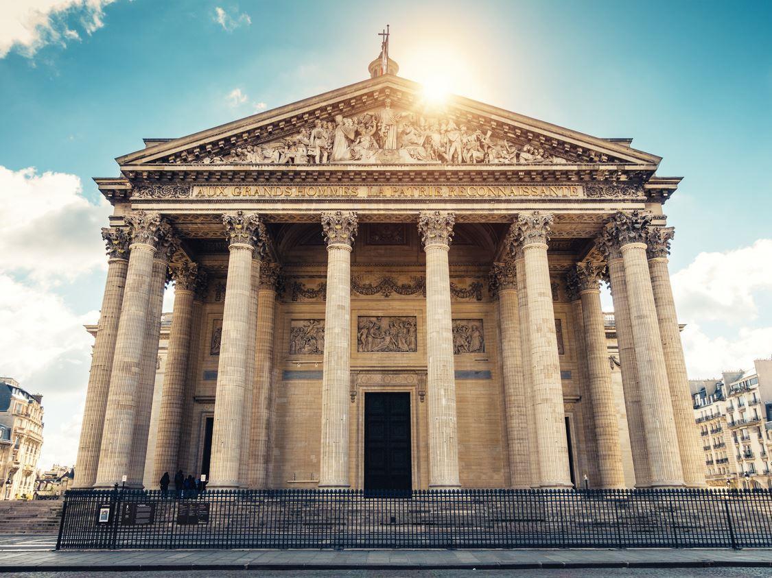 Klasik İtalya Turu 4 Kasım 2019 Hareket