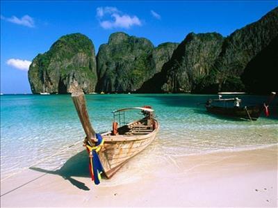 Kurban Bayramı Dönemi Phuket Pattaya Bangkok Turu Türk Havayolları İle