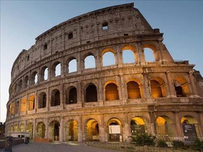 Roma Napoli Turu Pegasus Havayolları İle 3 gece 4 Gün