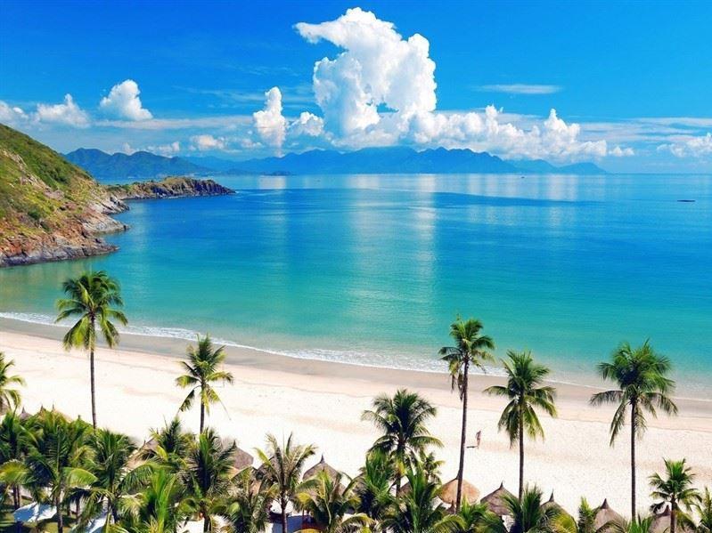 Kurban Bayramı Dönemi Küba Turu Türk Havayolları İle (Casa Partıcular Ev Tipi Pansiyon Konaklamalı) 8 Ağustos 2019 Hareket