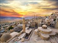Uçaklı Rüya Gibi Gap Mezopotamya Turu (5 Gece Otel Konaklamalı)