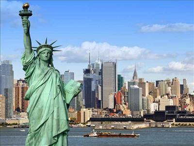 DOĞU AMERİKA TURU TÜRK HAVAYOLLARI İLE 13 NİSAN, 22 HAZİRAN, 19 EKİM, 22 KASIM 2020 HAREKET