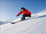 Bursa Konaklamalı Uludağ Kayak Turu (Hergün)