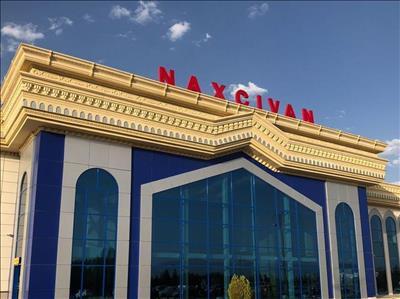 Doğu Anadolu ve Nahçıvan Turu (6 Gece Otel Konaklamalı)