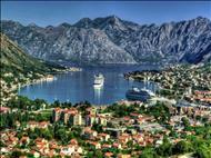 Kurban Bayram Dönemi Otobüslü Dalmaçya Ve Adriyatik Kıyıları Turu 7 Gece 9 Gün