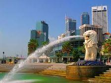 Mega Uzakdoğu Turu Emirates havayolları ile