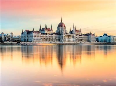 Orta Avrupa Turu 7 & 14 & 28 Mart 2020 Hareket (Viyana Gidiş/Dönüş)