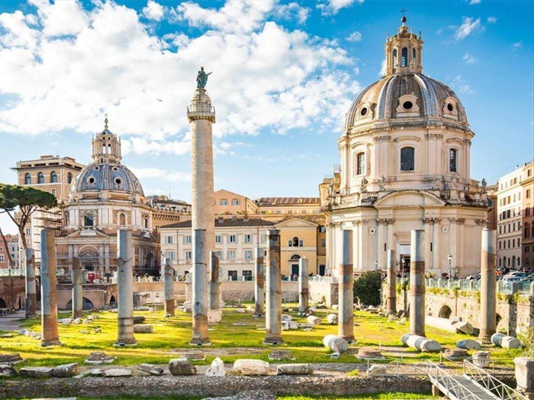 Milano Nice Marsilya Turu Pegasus Hava Yolları İle(Bergamo Gidiş-Marsilya Dönüş) 2019 Kurban Bayramı Dönemi