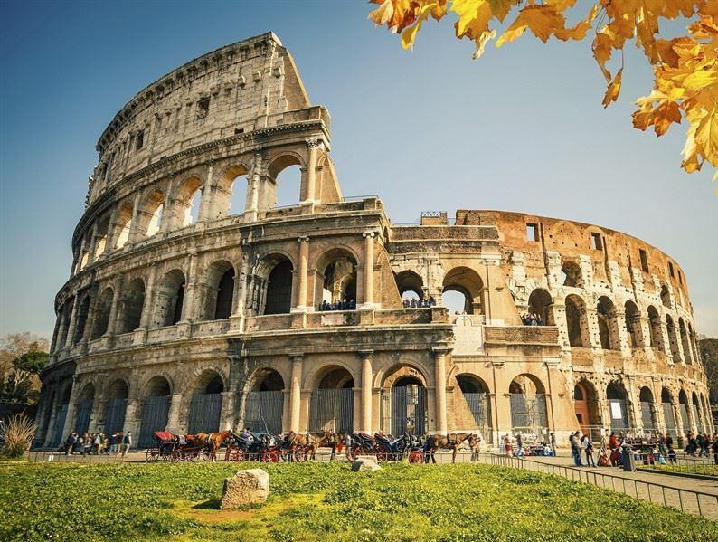 Avrupa'da 7 Ülke Turu Türk Hava Yolları ile 09 Haziran 2020