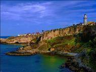 Günübirlik Şile Ağva Polenezköy Turu