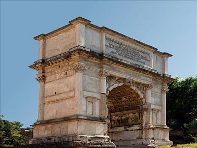 TÜRKİYE & İTALYA MAÇ TURU (ROMA) THY İLE (2 GECE 3 GÜN) 11 HAZİRAN 2020
