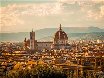 İtalya Ve Fransa İkonları Pegasus Hava Yolları İle (Paris Gidiş- Roma Dönüş) 2019 Yaz-Sonbahar Dönemi