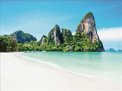 Bangkok Phuket Turu 12 Ocak & 09, 16, 23 Şubat & 01, 08, 15, 23, 29 Mart & 19, 24 Nisan