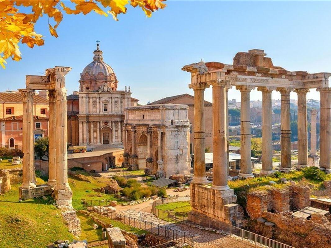 Milano Nice Marsilya Turu Pegasus Hava Yolları İle (Bergamo Gidiş-Marsilya Dönüş) 2019 Dönemi