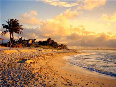 Sömestr Dönemi Küba Turu Türk Havayolları İle 19 Ocak 2019 Hareket