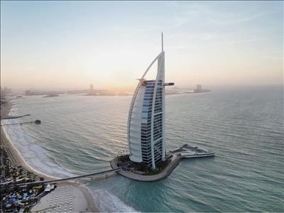 Dubai 21 Ocak & 25 Şubat & 11 Mart 2020 Pegasus İle