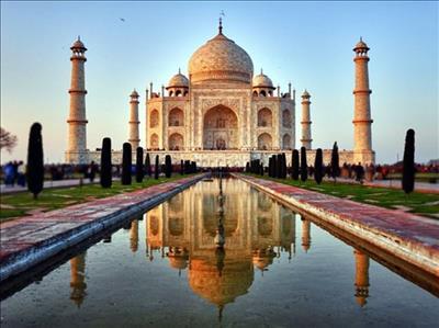 Hindistan - Sri Lanka Turu