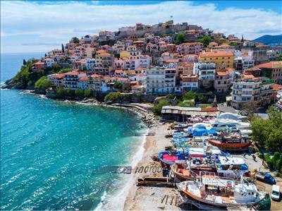 Güney İtalya Sicilya Yunanistan Turu 23 Ekim 2020 (29 Ekim Cumhurtiyet Bayramı Dönemi)