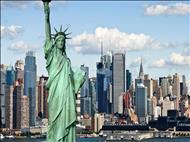 Büyük Amerika Turu Türk Hava Yolları İle