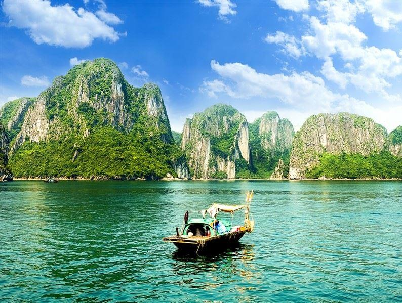 VİETNAM KAMBOÇYA LAOS TAYLAND SİNGAPUR HAVA YOLLARI İLE 2021